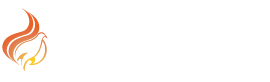 Richard Roberts School of Miracles